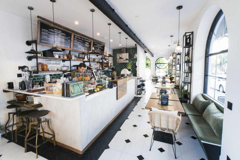 hustle-n-flow-eatery